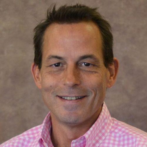 House Sitter Provider Scott Melton's Profile Picture