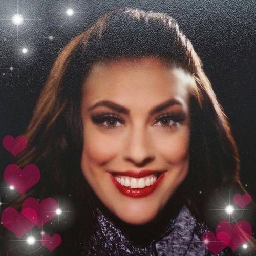 Canadian Nanny Provider Jennifer Tessier's Profile Picture