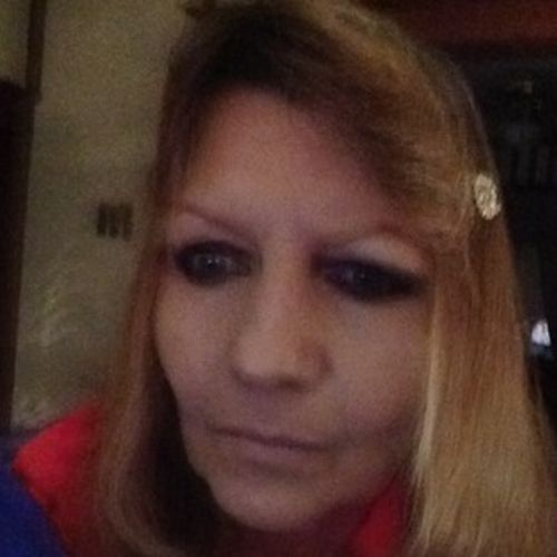 Housekeeper Provider Patti G's Profile Picture