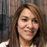 Well Trained in Deep Cleaning- Housekeeper in Amarillo