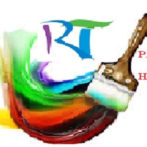 Painter Provider Ramner Tresalus's Profile Picture