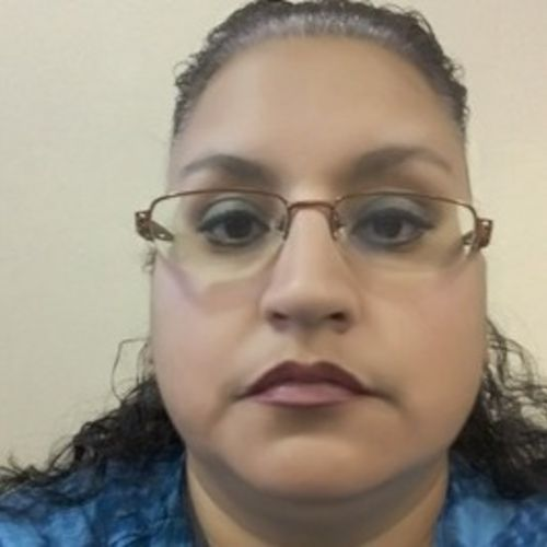House Sitter Provider Ann Marie D's Profile Picture