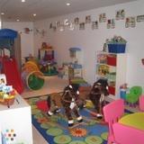 Daycare Provider in Nepean