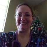 Wonderful Homecare Worker in Middleburg, Florida