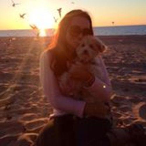 House Sitter Provider Jessica Labaire's Profile Picture