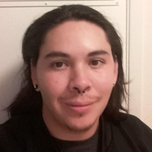 Handyman Provider Robert Segura's Profile Picture