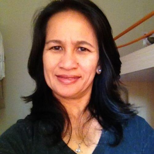Canadian Nanny Provider Lin Ramirez Gallery Image 1