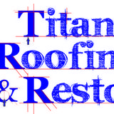 STORM RESTORATION is our specialty! Our family has been in the business for 4 generations.