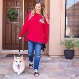 Fetch! Pet Care