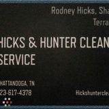 House Cleaning Company in Chattanooga