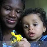 Babysitter Job, Nanny Job in Corpus Christi