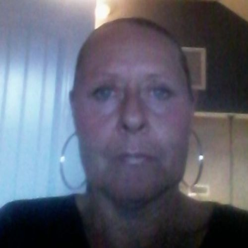 Housekeeper Provider Leonora Russo's Profile Picture