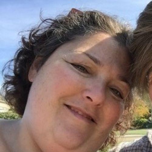 Child Care Provider Lisa Fullerton's Profile Picture