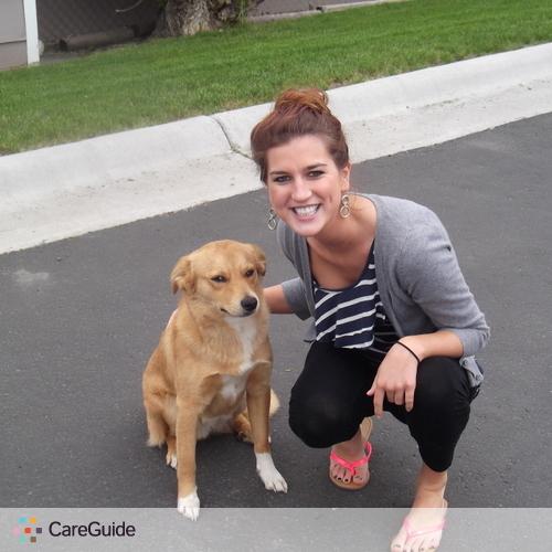 Housekeeper Provider Kerri B's Profile Picture