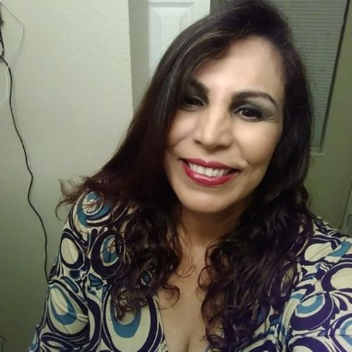 Housekeeper Provider Tania D's Profile Picture