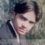 I am Adnan Shafqat from pakistan, contact for job,
