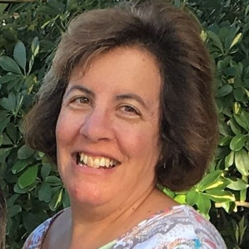 House Sitter Provider Debra C's Profile Picture
