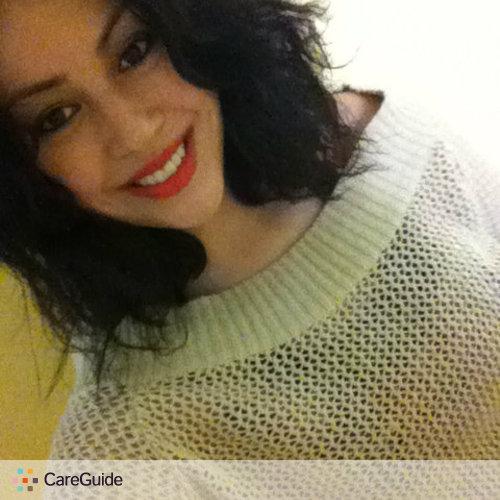 House Sitter Provider Malia Nahinu's Profile Picture