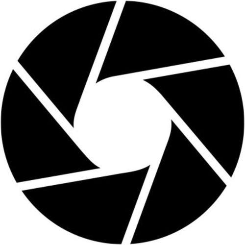 Videographer Provider Define M's Profile Picture
