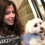 Encino Pet Sitter Seeking Work