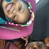 Babysitter, Nanny in Detroit