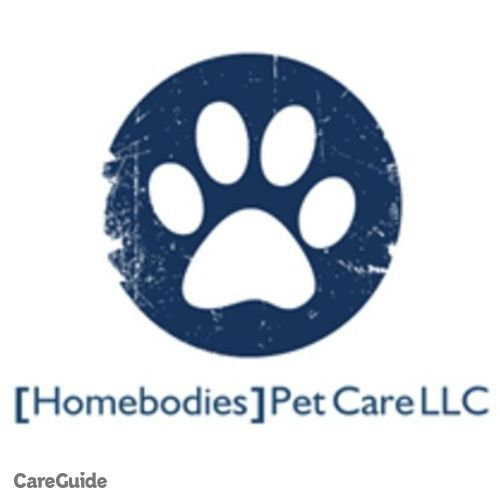 Pet Care Provider Leslie Johnson's Profile Picture