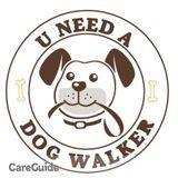 Dog Walker, Pet Sitter in Casselberry