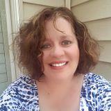 Irmo House Sitter Looking For Work