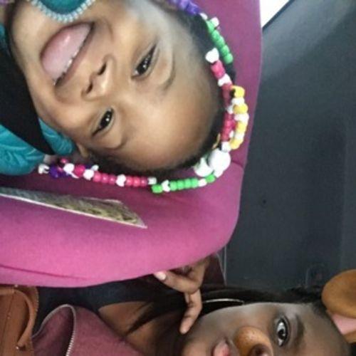 Child Care Provider Alyssa Heade's Profile Picture