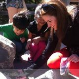 Nanny, Pet Care, Swimming Supervision, Homework Supervision, Gardening in Canmore