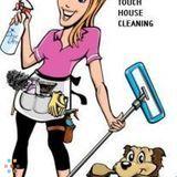 Housekeeper in Windsor