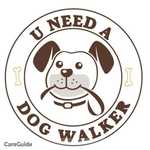 Pet Care Provider Ellen Q's Profile Picture