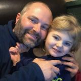 Single father of 2 amazing girls (9&6) who need childcare ASAP.