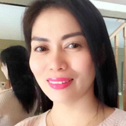 Child Care Provider Melani Recla's Profile Picture