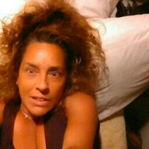 House Sitter Provider Paula Donoso's Profile Picture