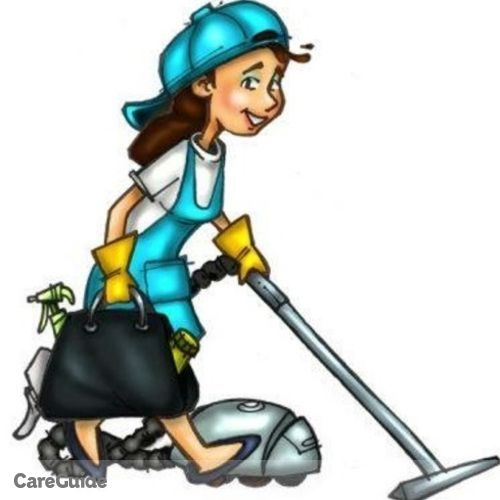 Housekeeper Provider Cindy S's Profile Picture