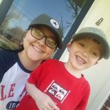 Looking for a great family to help with some extra love