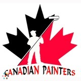Paint Specialists, Industrial - Commecial - Residential