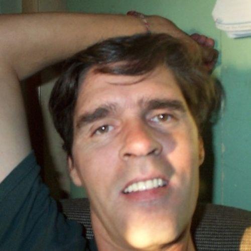 Elder Care Provider Timothy P's Profile Picture