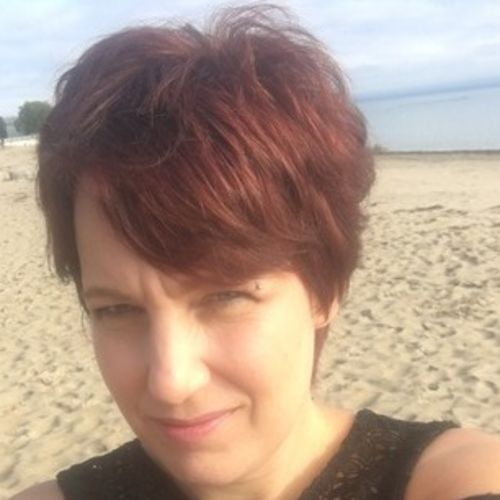 Housekeeper Provider Frances Henriksen's Profile Picture