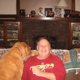 Reliable Pet Service Provider