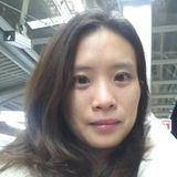 Experienced Chinese, English and Special Needs Tutor