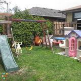 Daycare Provider in Oshawa