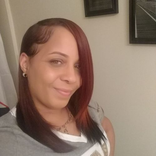 Housekeeper Provider Alexandria A's Profile Picture