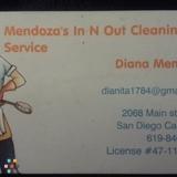 Housekeeper in San Diego