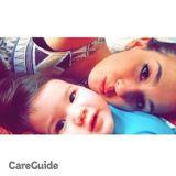 Babysitter, Daycare Provider in Deltona