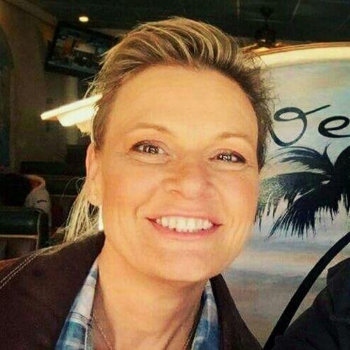Pet Care Provider Natalie G's Profile Picture