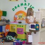 Daycare Provider in Katy