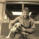 Dog Walker in Emeryville