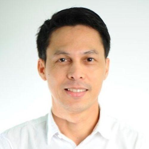 Elder Care Provider Crisencio Tenebroso's Profile Picture